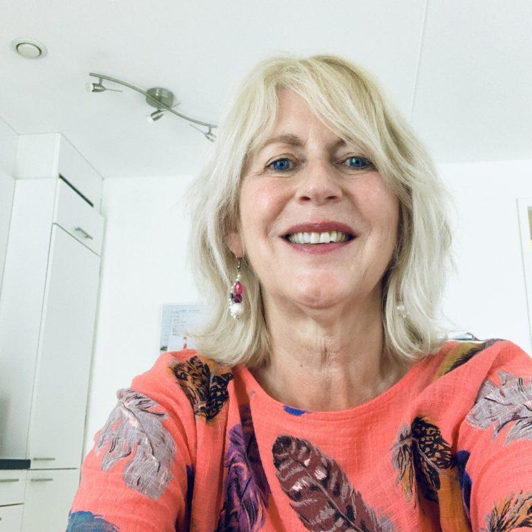 Alette Cassee Teksten Den Haag